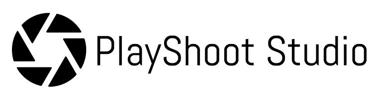PlayShoot Studio