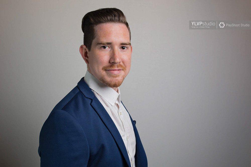 houston-business-portrait-photographer