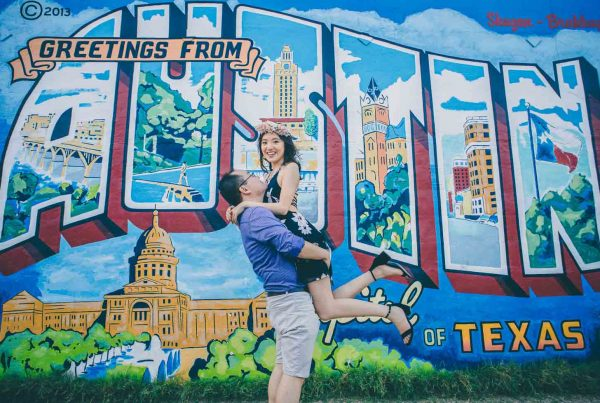奧斯汀婚纱摄影-美国婚纱旅拍摄影-Austin-Engagement-Photography