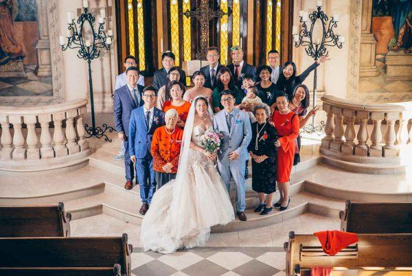 达拉斯婚礼摄影-美国婚纱旅拍摄影-Dallas-Wedding-Photography-PlayShoot-Studio-11