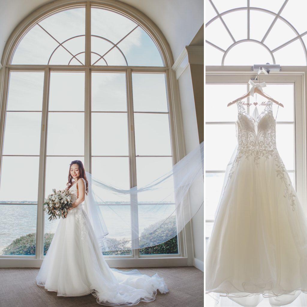 Sheng & Allen - Wedding-Photography-PlayShoot-Studio - 休斯顿婚礼摄影1