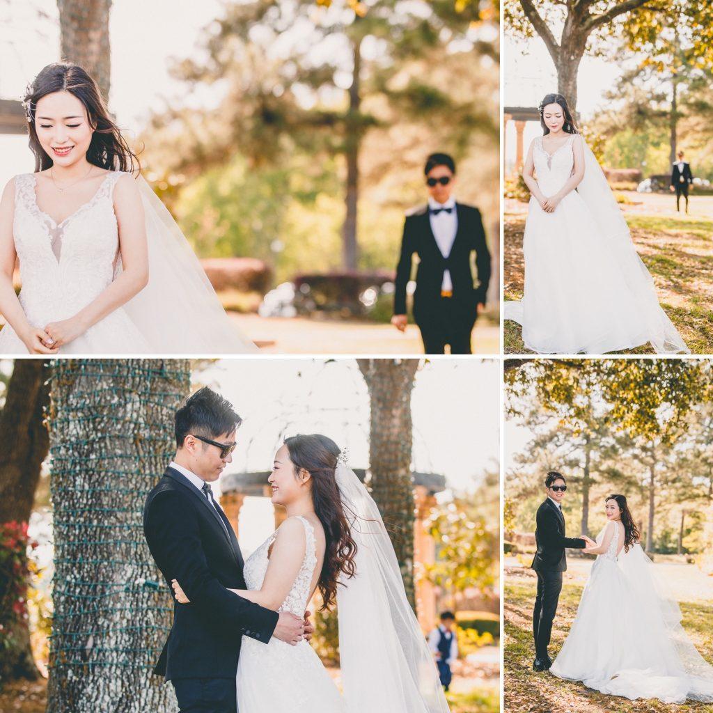 Sheng & Allen - Wedding-Photography-PlayShoot-Studio - 休斯顿婚礼摄影10