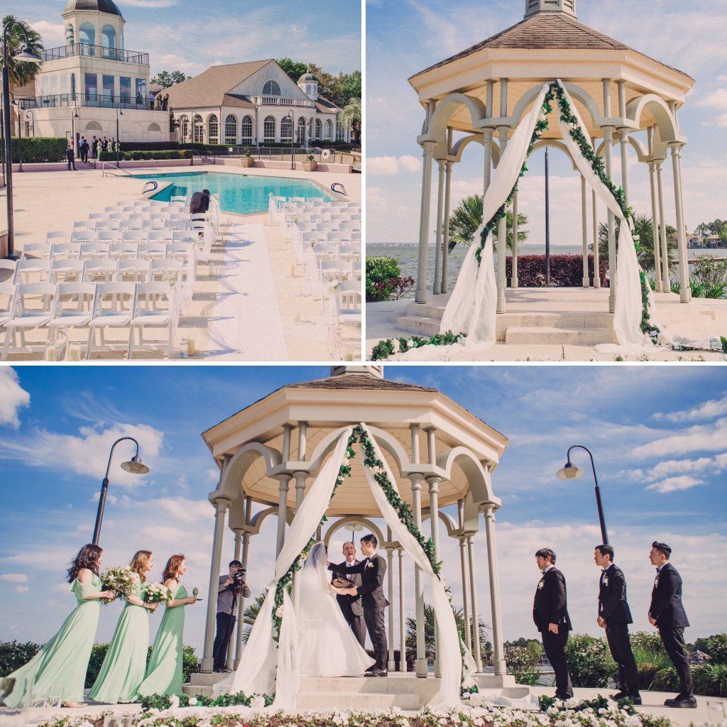 Sheng & Allen - Wedding-Photography-PlayShoot-Studio - 休斯顿婚礼摄影11
