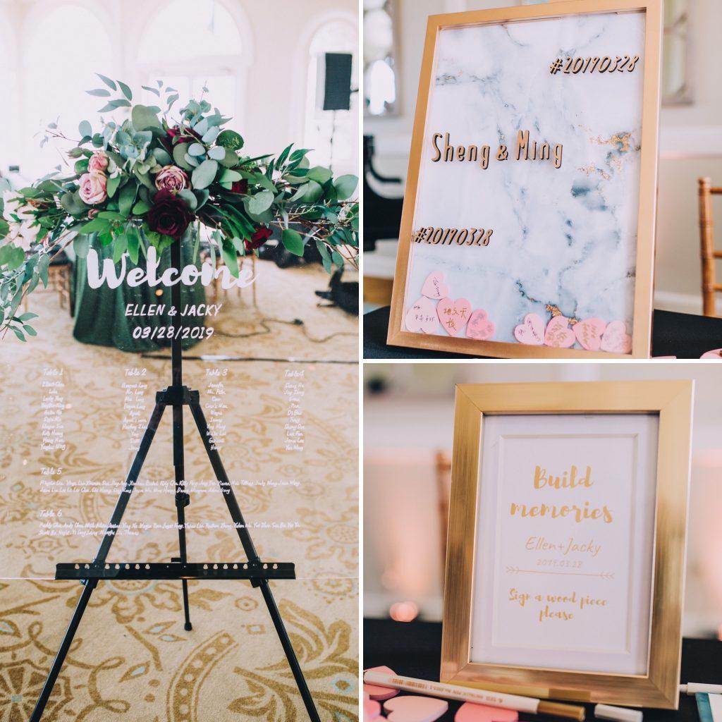 Sheng & Allen - Wedding-Photography-PlayShoot-Studio - 休斯顿婚礼摄影12