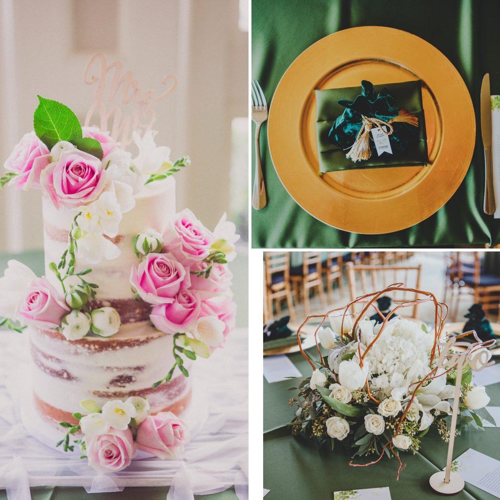 Sheng & Allen - Wedding-Photography-PlayShoot-Studio - 休斯顿婚礼摄影15