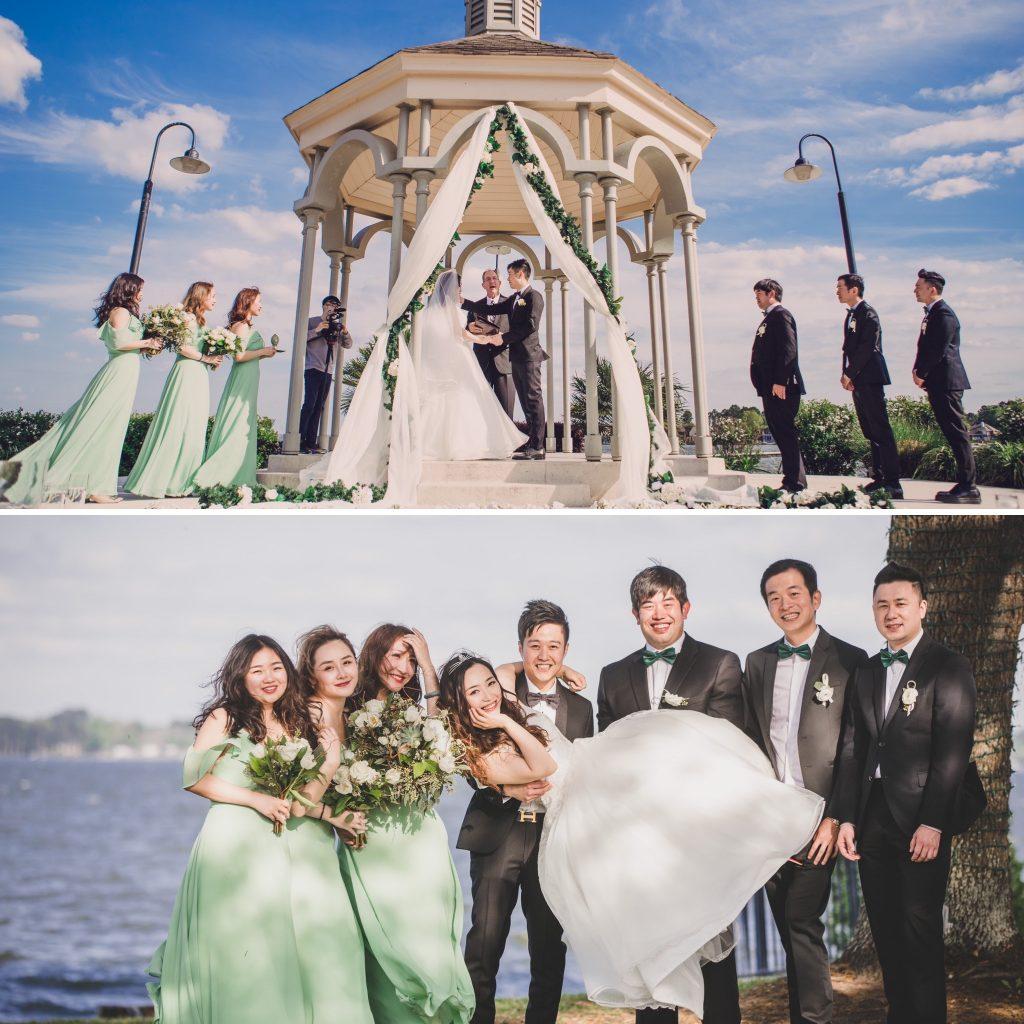 Sheng & Allen - Wedding-Photography-PlayShoot-Studio - 休斯顿婚礼摄影16