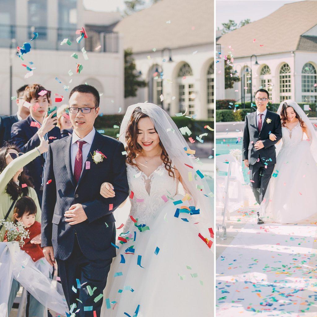 Sheng & Allen - Wedding-Photography-PlayShoot-Studio - 休斯顿婚礼摄影17
