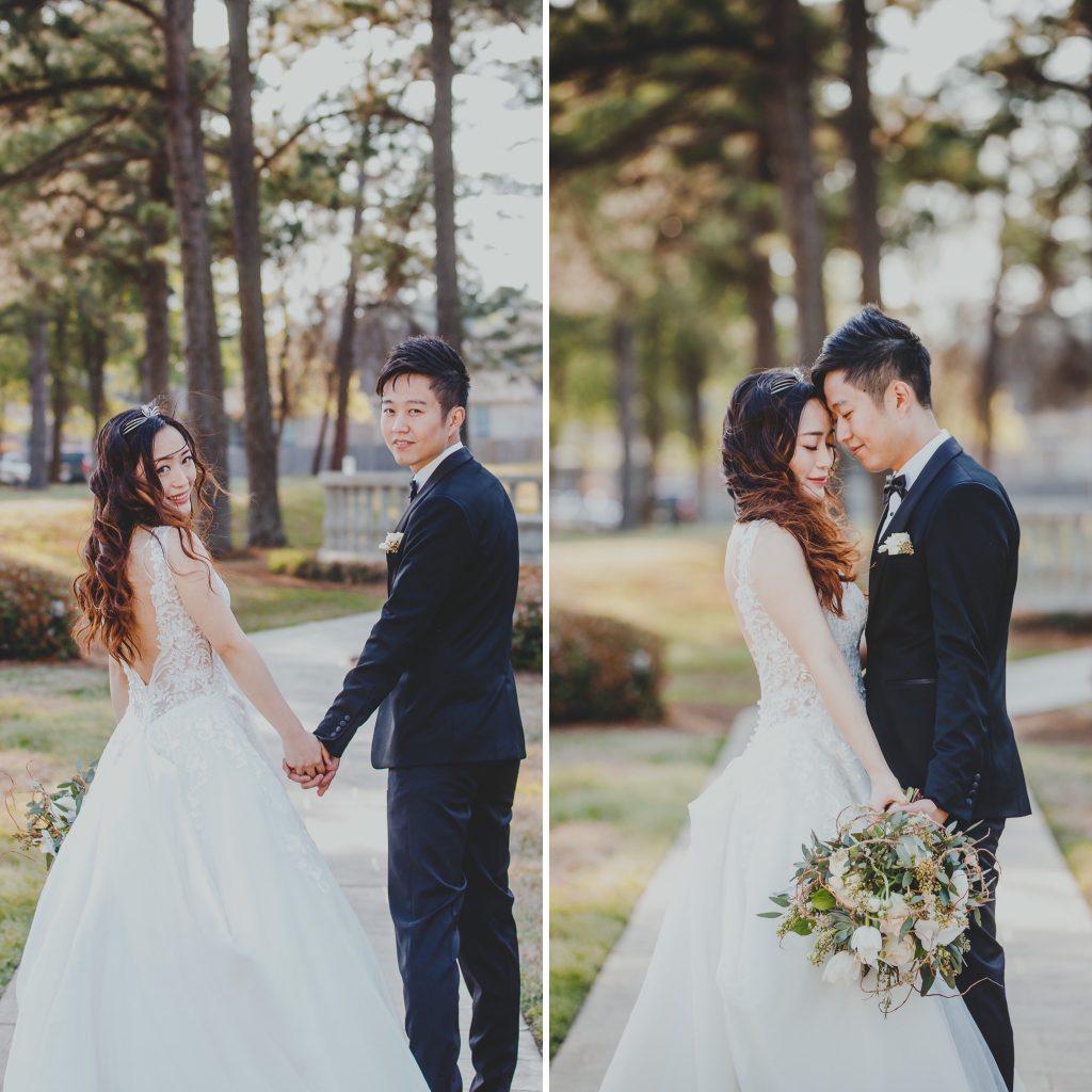 Sheng & Allen - Wedding-Photography-PlayShoot-Studio - 休斯顿婚礼摄影19