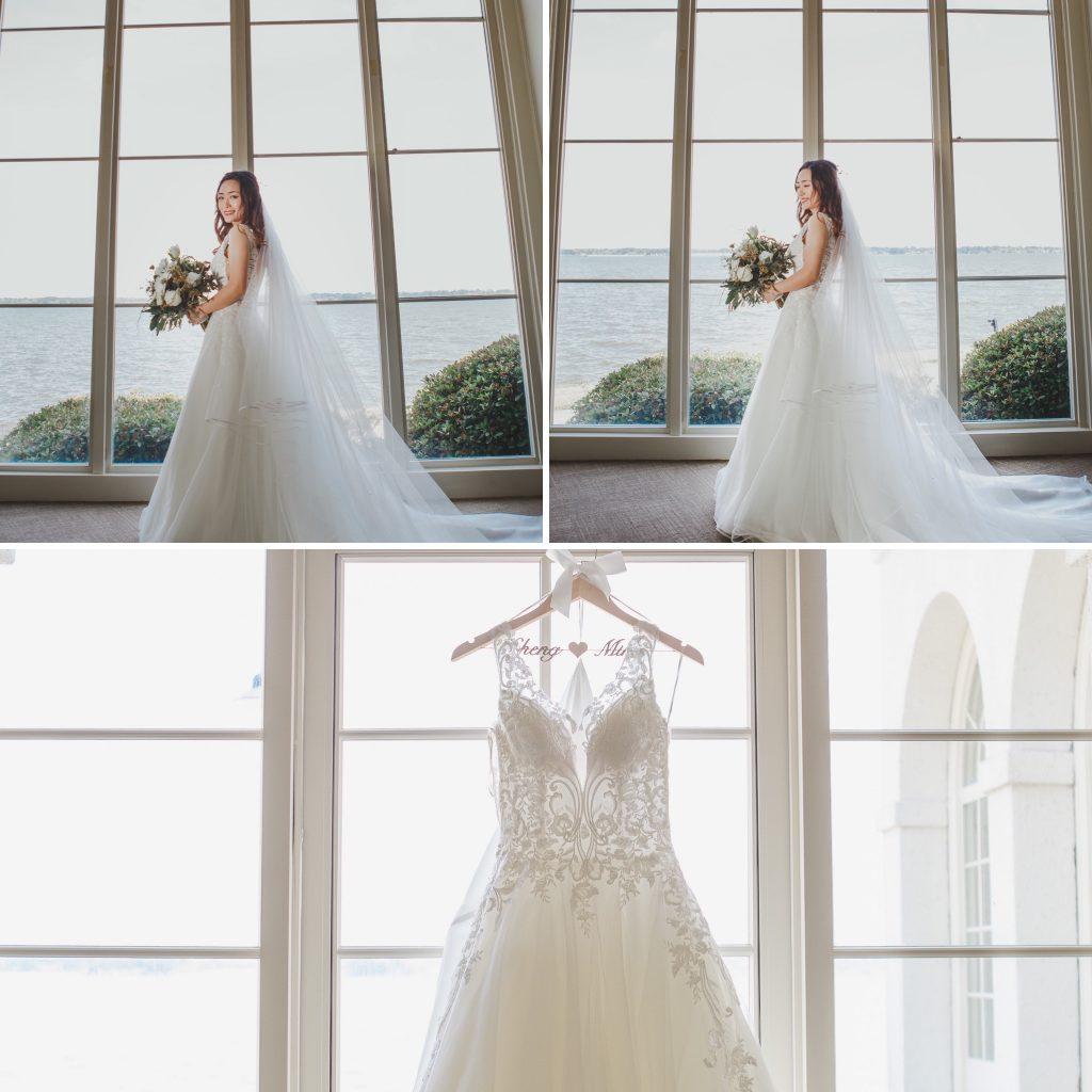 Sheng & Allen - Wedding-Photography-PlayShoot-Studio - 休斯顿婚礼摄影2