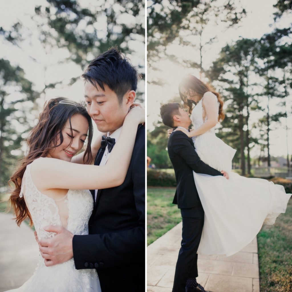 Sheng & Allen - Wedding-Photography-PlayShoot-Studio - 休斯顿婚礼摄影21