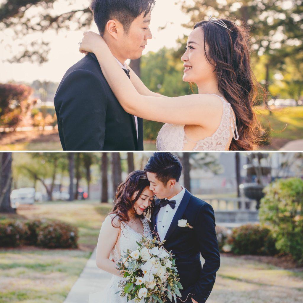 Sheng & Allen - Wedding-Photography-PlayShoot-Studio - 休斯顿婚礼摄影22