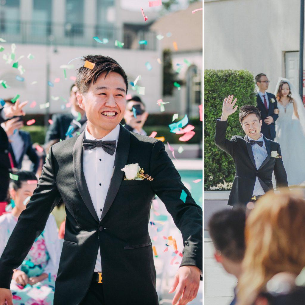 Sheng & Allen - Wedding-Photography-PlayShoot-Studio - 休斯顿婚礼摄影23