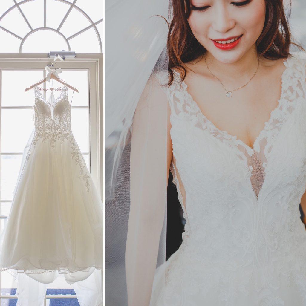 Sheng & Allen - Wedding-Photography-PlayShoot-Studio - 休斯顿婚礼摄影24