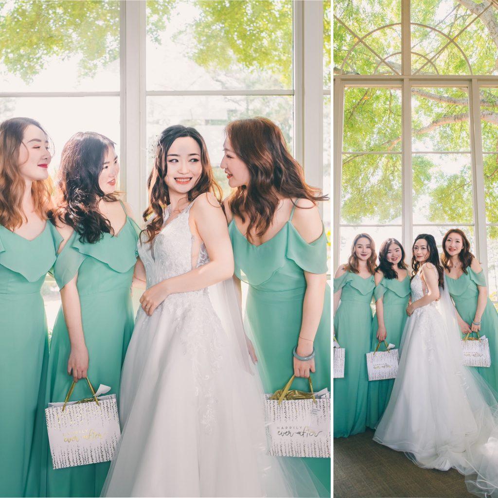 Sheng & Allen - Wedding-Photography-PlayShoot-Studio - 休斯顿婚礼摄影3