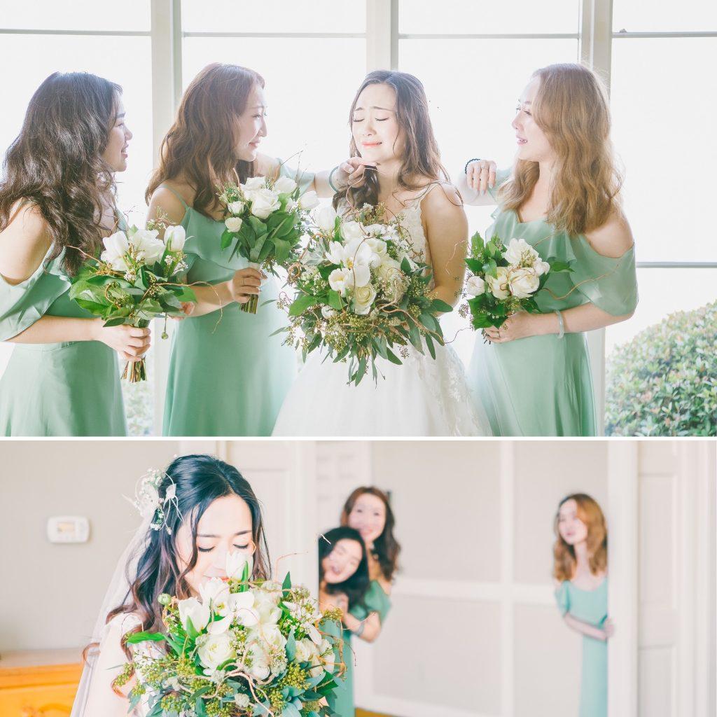 Sheng & Allen - Wedding-Photography-PlayShoot-Studio - 休斯顿婚礼摄影4