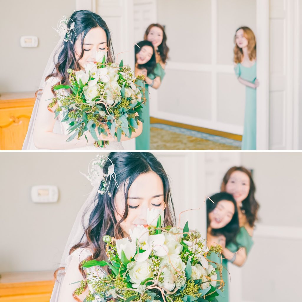 Sheng & Allen - Wedding-Photography-PlayShoot-Studio - 休斯顿婚礼摄影5