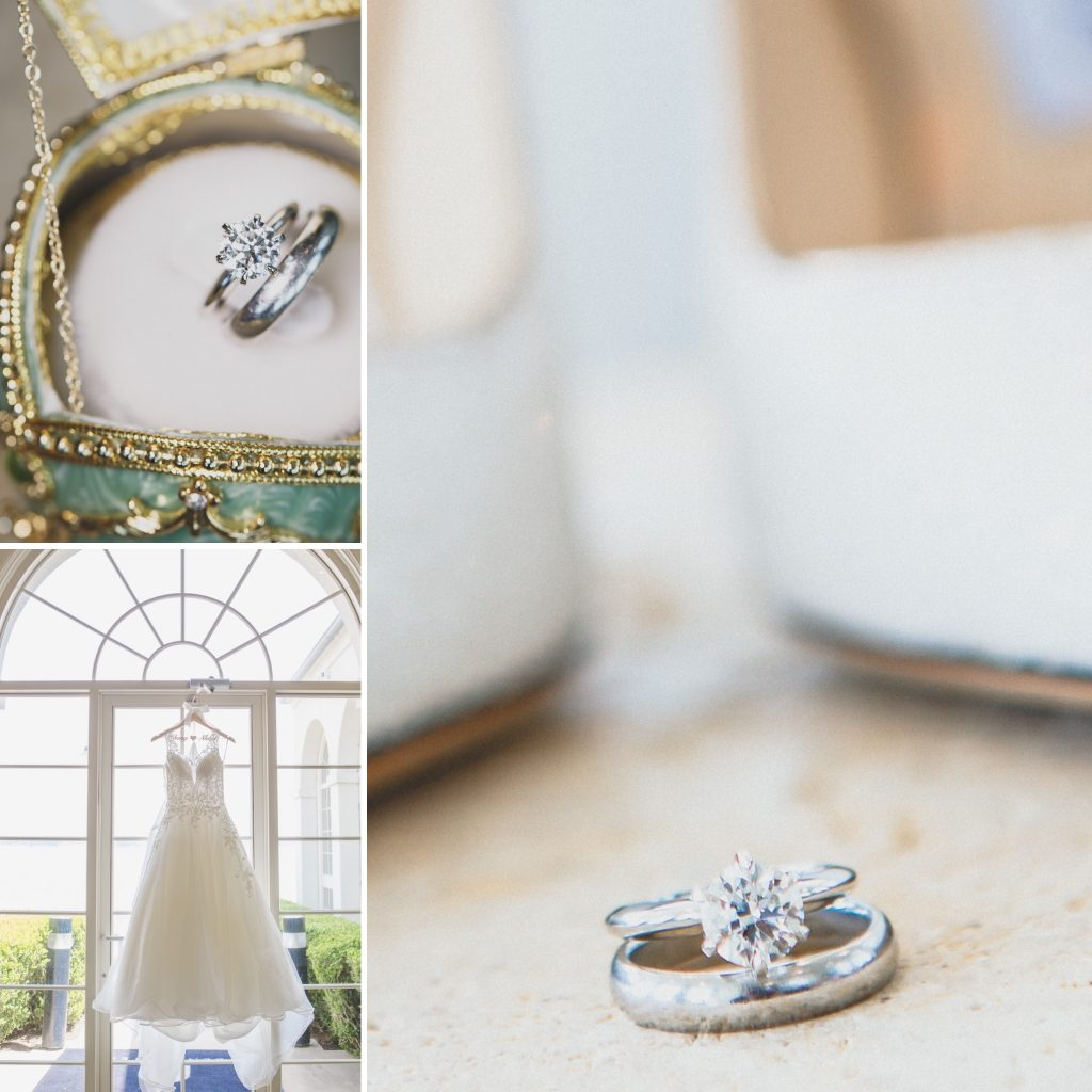 Sheng & Allen - Wedding-Photography-PlayShoot-Studio - 休斯顿婚礼摄影6