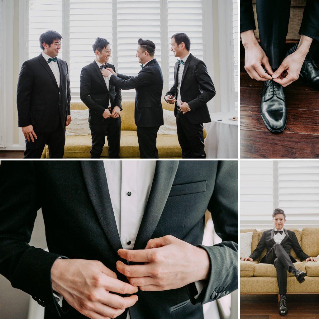 Sheng & Allen - Wedding-Photography-PlayShoot-Studio - 休斯顿婚礼摄影7