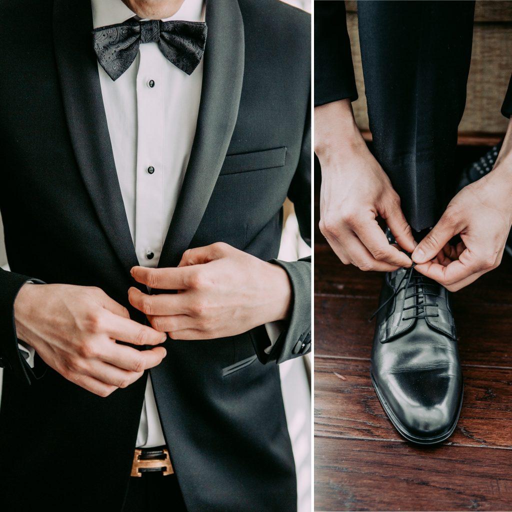 Sheng & Allen - Wedding-Photography-PlayShoot-Studio - 休斯顿婚礼摄影8