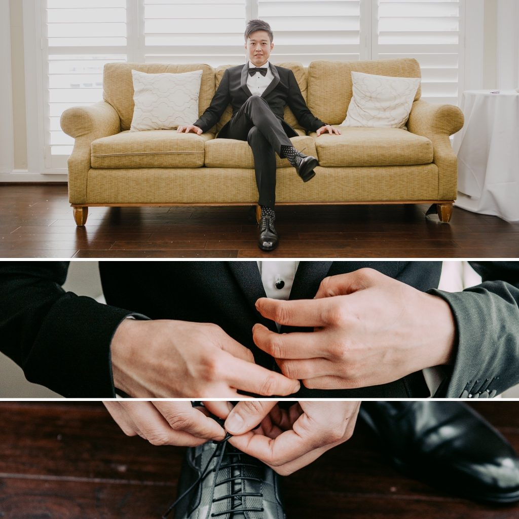 Sheng & Allen - Wedding-Photography-PlayShoot-Studio - 休斯顿婚礼摄影9